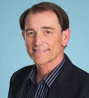 Eric Kremer