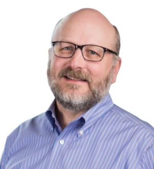 Eric L. Christensen's Profile Image