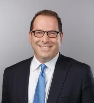 Eric L. Cramer