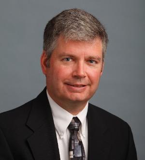 Eric L. Hiser's Profile Image