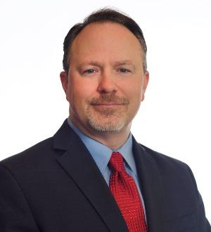 Eric L. Johnson's Profile Image