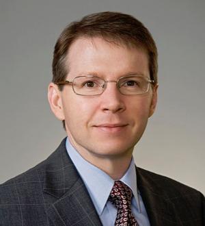 Eric L. Pruitt's Profile Image