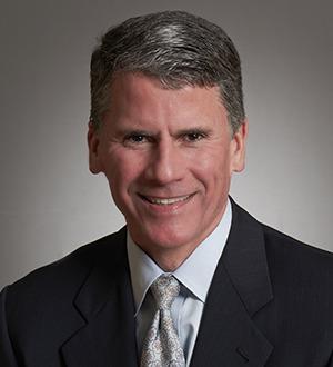 Eric M. Acker's Profile Image