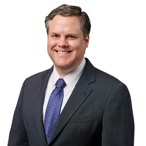 Eric M. Fraser