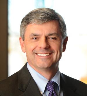 Image of Eric M. Nemeth