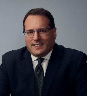 Eric M. Stahl
