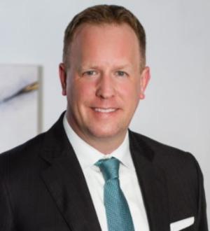 Eric N. Appleton
