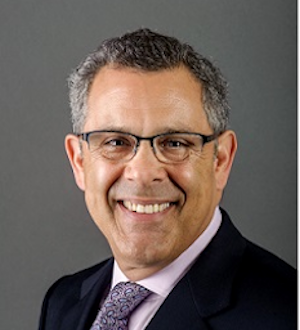 Eric N. Macey's Profile Image
