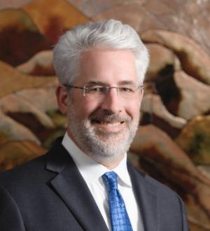 Eric N. Robinson