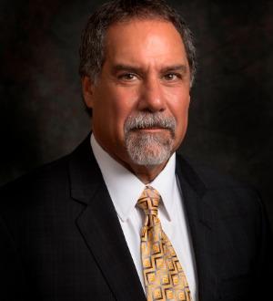 Eric S. Namee