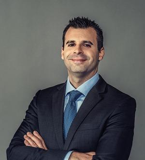 Eric S. Rosen's Profile Image
