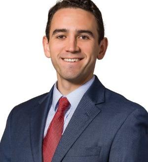 Eric L. Sardella