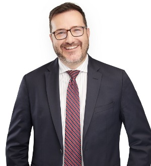 Éric Séguin