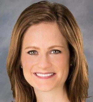 Erica Blume Slater's Profile Image