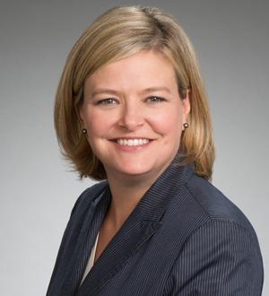 Erica L. Tarpey