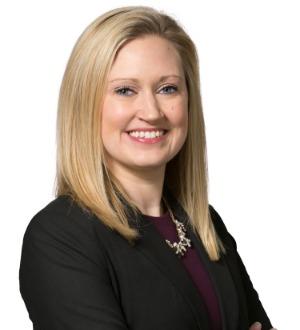 Erica N. Reib