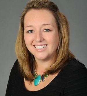 Erica Opitz
