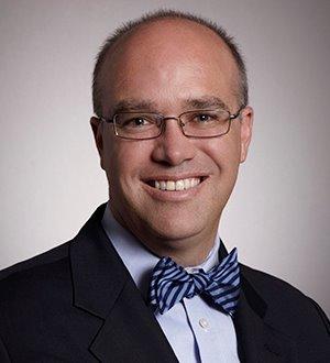 Erik J. Olson's Profile Image
