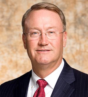Erik P. Doerring