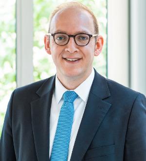 Erik Schmid