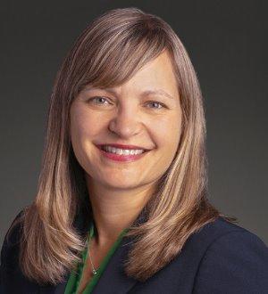 Erika L. Amarante