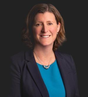 Image of Erin E. Girard
