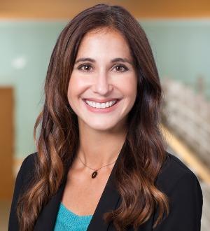 Erin F. Natter's Profile Image