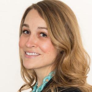 Image of Erin Gasparka