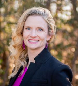 Image of Erin K. Bartlett