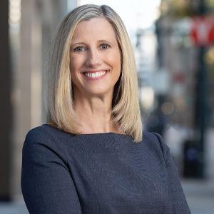 Erin M. Eiselein