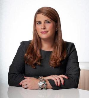 Erin M. Strohbehn's Profile Image