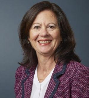 Image of Estelle Blewett