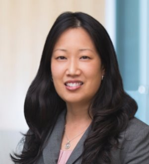Esther Chang Weese - McDermott Will & Emery LLP