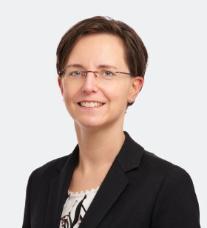 Esther Dehmel