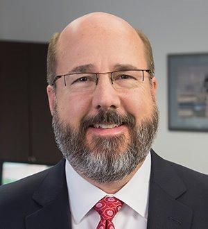Ethan E. Trull