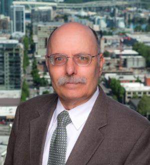 "Image of Eugene A. ""Gene"" Frassetto"