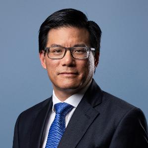 Image of Eugene Fung