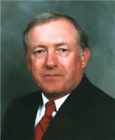 """Image of Eugene J. """"Gene"""" Sues"""