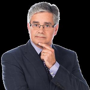 Image of Eugene Mazzuca