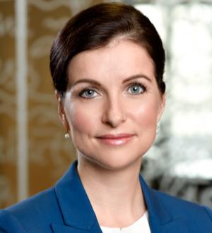 Image of Eva Berlaus