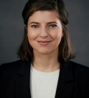 Eva-Juliane Stark