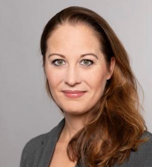 Eva Maria K. Rütz