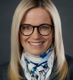 Image of Eva Nase