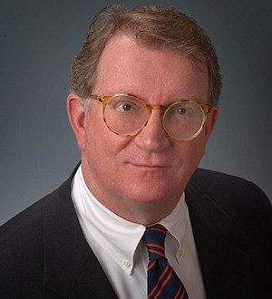 Image of Evans L. King, Jr.