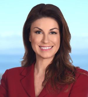 Eve A. Brackmann's Profile Image