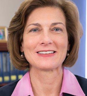 Evelyn V. Moreno's Profile Image
