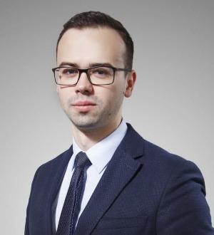 Image of Evgeny Krukov