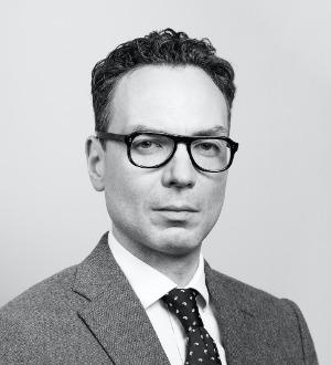 Evgeny Roshkov