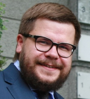 Evgeny Zhilin