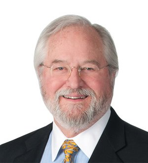 F. Carlton King, Jr.